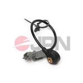 2008 KIA Ceed ED 1.6 Knock Sensor 75E0538-JPN