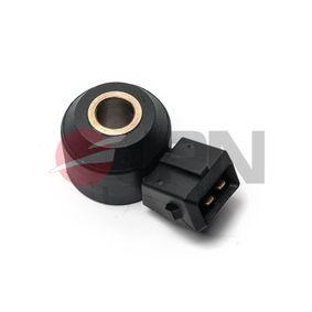 2012 Nissan Qashqai j10 2.0 Knock Sensor 75E1107-JPN