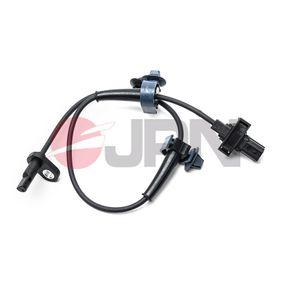 2014 Honda Civic 8th Gen 1.8 (FN1, FK2) Sensor, wheel speed 75E4044-JPN
