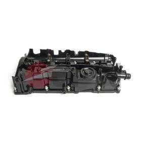 Zylinderkopfhaube mit OEM-Nummer 11 12 8 589 941
