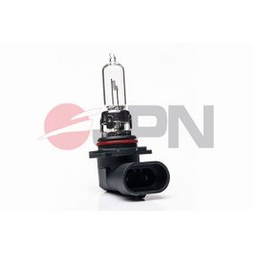 Bulb, headlight with OEM Number 6 255 951 M1