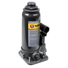 TOPEX Wagenheber 97X033