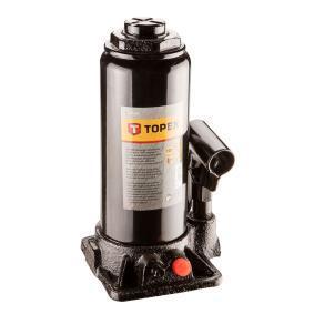 TOPEX Wagenheber 97X040