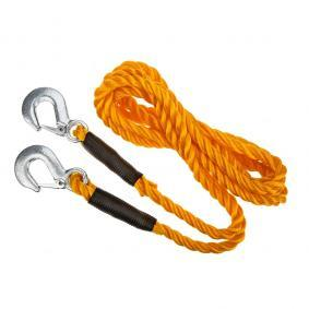 Tow ropes 97X269