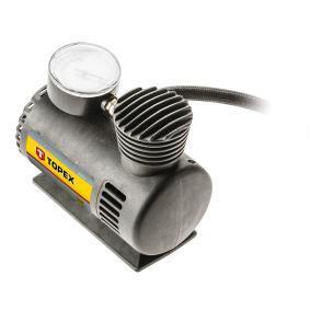 Luchtcompressor 97X501