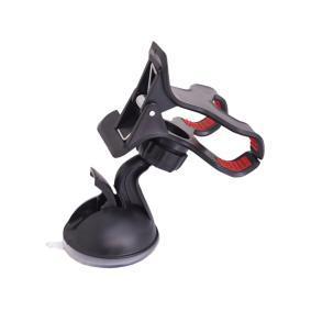 Car phone holder 58120