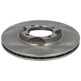Bremsscheibe Art. Nr. C33035ABE 120,00€