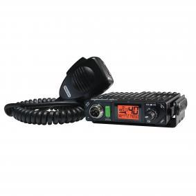 CB-radio TXPR001