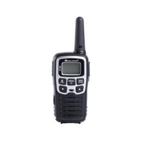 Walkie-talkies C1178