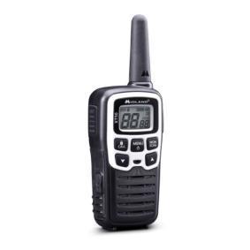 Walkie-talkies C117803