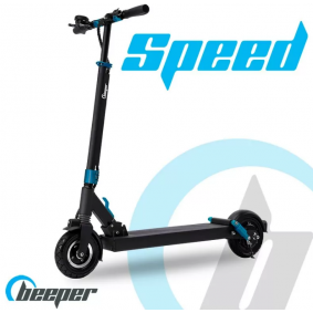 Electric scooters FX8G26