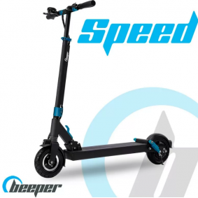 Electric scooters FX8G213
