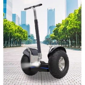 Off-road electric scooters RX5e