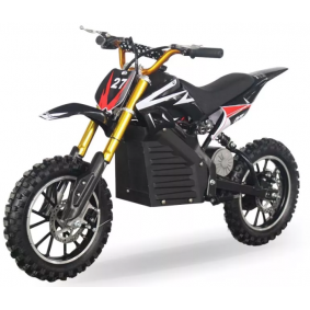 Electric motorcycle for kids RMX5