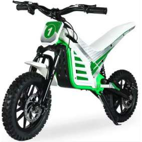 Electric motorcycle for kids RMT10