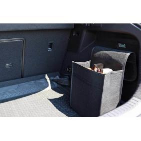 Boot / Luggage compartment organiser 02576