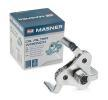 Original K2 17836741 Ölfilterband