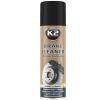 Original K2 17836744 Bremsen / Kupplungs-Reiniger