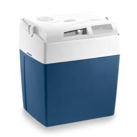 Chladící box Napětí: 12, 220V 9600049416