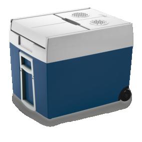 Chladící box Napětí: 12, 220V 9600024965