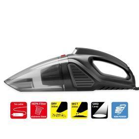 Dry Vacuum 243100