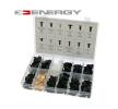 Original ENERGY 17844271 Halteclipsatz, Karosserie