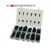 Original ENERGY 17844278 Halteclipsatz, Karosserie