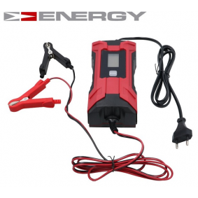 Batterieladegerät NE00778