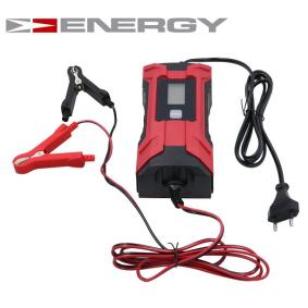 Carregador de baterias NE00778