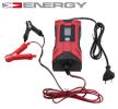 Original ENERGY 17844281 Batterieladegerät