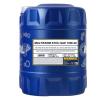 Olio per auto MANNOL MN2502-20