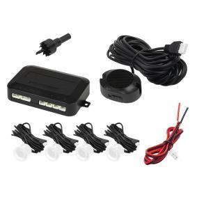 Kit sensores aparcamiento 26328