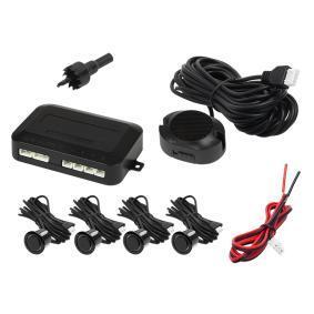 Kit sensores aparcamiento 26326