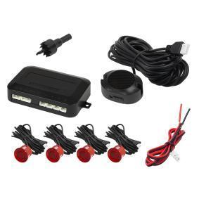 Parking sensors kit 26329