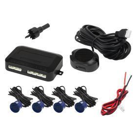 Kit sensores aparcamiento 26330