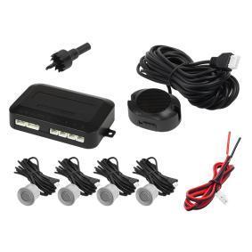 Kit sensores aparcamiento 26333