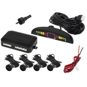 Kit sensores aparcamiento 26322