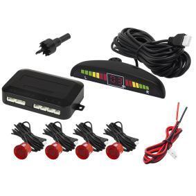 Parking sensors kit 26324