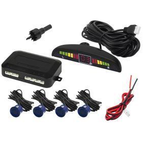 Kit sensores aparcamiento 26325
