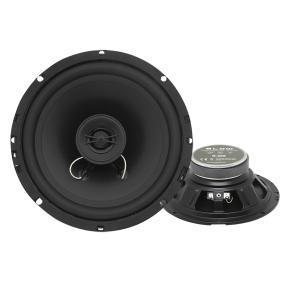 Speakers Quantity Unit: Piece, Ø: 165, 80 (magnet)mm 30603