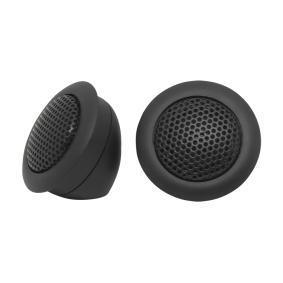 Speakers Quantity Unit: Pair, Ø: 54mm 30591