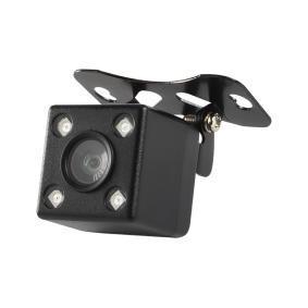 Rear view camera, parking assist 78544
