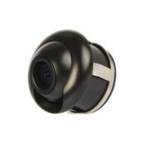 Caméra de recul, aide au stationnement 78545