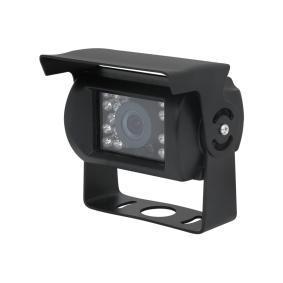 Caméra de recul, aide au stationnement 78549