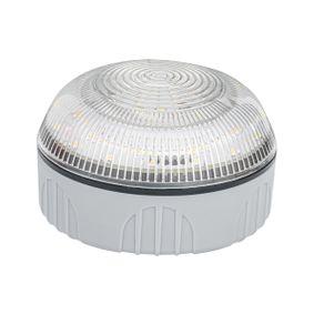 Výstražné světlo 2XW359001001