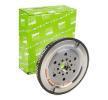 original VALEO 17864545 Svänghjul