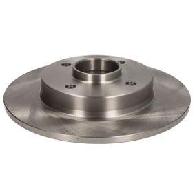 C4P011ABE ABE C4P011ABE in Original Qualität