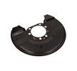 originais MAXGEAR 17903146 Chapa deflectora, disco de travão