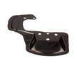 originais MAXGEAR 17903147 Chapa deflectora, disco de travão