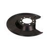 Original MAXGEAR 17903149 Spritzblech, Bremsscheibe